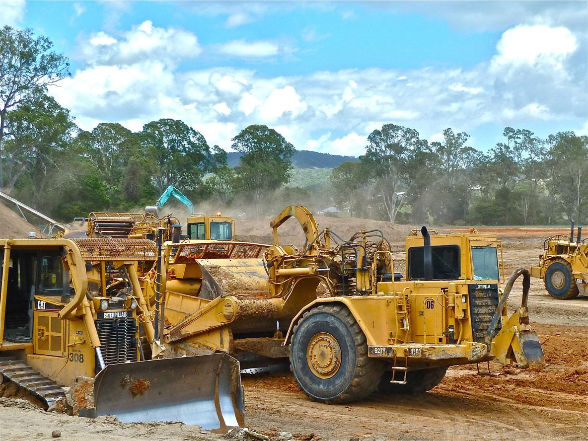 bulldozer01